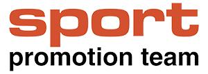 Sportpromotion