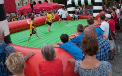 stadtfest-dresden-2016_sparkassen-familien-areal20160073