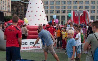 stadtfest-dresden-2016_sparkassen-familien-areal20160386