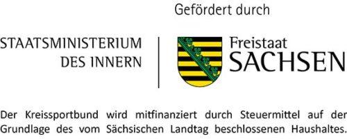 Logo SMIKSB-neuer Satz_kl